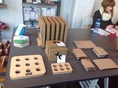 Chopping Boards, Cutting Board, Cutting Boards