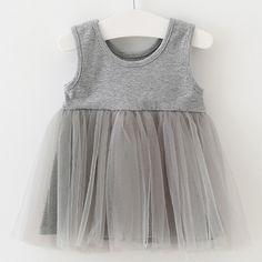 5bb32f73b536 193 Best Dresses images