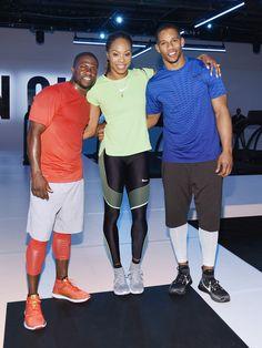 NikeLiveTrainingRunningExp