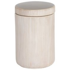 Form Canister | Freedom Furniture and Homewares