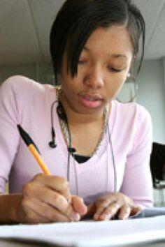 How to write a persuasive essay using APA format?