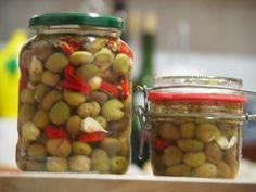 Antipasto, Conservation, Pickles, Cucumber, Fruit, Vegetables, Pickling, Garlic, Onion