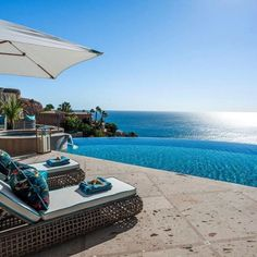 d8mart.com La Montana, Villas Del Mar, Cabo. Hit like if you love this… #luxuryhome #luxurylife #architecturephotography #estate Mens Style