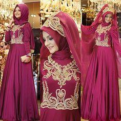 SAHRA ABİYE FUŞYA FİYATI 685 TL PINAR ŞEMS Bilgi ve sipariş için0554 596 30 32 0216 344 44 39 Alemdağ cad no 151 kat 1 Ümraniye✈️dünyanın her yerine kargoiade ve değişim garantisikapıda ödeme #butikzuhall#sefamerve#elbise#tasarım#minelaşk#tasarımabiye#etek#hijab#hijaber#hijabers#hijabi#hijabfashion#hijabswag#moda#tesettür#tesettürkombin#mezuniyet#mevra#kadın#nişan#söz#kap#trends#modanisa#gamzepolat#tagsforlikes#kıyafet#özeltasarım#abiye#pınarsems