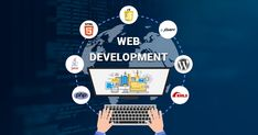 Activecraft is the best web development company and web design company in India/USA. We provide high-quality website design, web application development, mobile apps development and digital marketing services at affordable prices. Website Development Company, Mobile Application Development, App Development Companies, Design Development, Web Design Services, Web Design Company, Design Agency, Web Company, Small Company