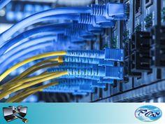 SOLUCIONES TECNOLÓGICAS PARA EMPRESAS. En Focus on Services brindamos servicios en los cinco atributos que requiere toda empresa para tener un centro de datos modernizado. Para conocer nuestros servicios, puede ingresar a nuestra página en internet www.focusonservices.com, y puede llamarnos al teléfono 5687 3040, o desde el interior de la República al 01(800)0036287. #FocusOnServices
