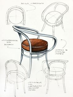 218 best sketches u2022 drawings u2022 design presentation images rh pinterest com