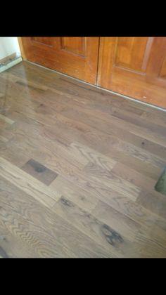 Red Oak, Weathered Oak, Classic Grey – Fort Collins | Jade Floors