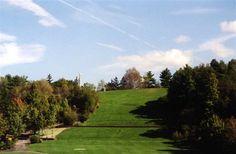 Hill Cumorah, NY