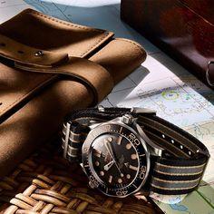Omega Seamaster Diver 300M Co-Axial Master Chronometer 42 mm 210.90.42.20.01.001 James Bond 007 Lifestyle Daniel Craig, James Bond, Omega Seamaster Diver 300m, Watches, Lifestyle, Clock, Wristwatches, Clocks