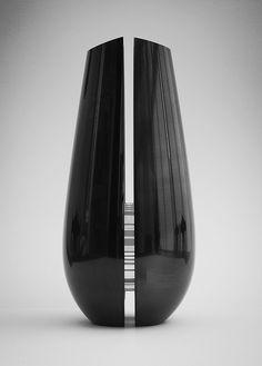 John Burton Glass | VARIO