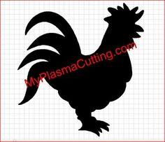 plasma cut art work for beginners | Plasma Cutting Clip Art http://hawaiidermatology.com/cnc/cnc-ready ...