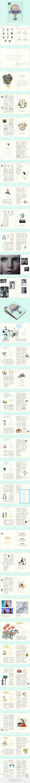 Influencia n°14 by Violaine & Jeremy