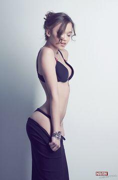 О - Art of MAVRIN™ studios by Aleksandr MAVRIN on 500px | #MAVRIN #Photography #SimplySexy |  Pin by @settimamas
