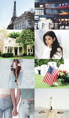 citizen of the world: Photo Pretty Little Liars Series, Preety Little Liars, Pll, Beatiful People, Emily Fields, Spencer Hastings, Shay Mitchell, Character Aesthetic, Gossip Girl