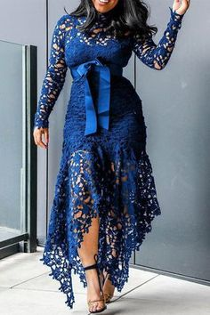 Elegant Vintage Party Dress Sexy Black Big Size Dress Women Long Dresses Source by angellabrightc African Fashion Dresses, African Dress, Fashion Outfits, Fashion Fashion, Womens Fashion, Dress Fashion, Latest Fashion, Fashion Shops, Club Fashion
