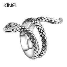 Strong-Willed Plata De Caballero Hebilla Anillo Fine Jewelry Jewelry & Watches