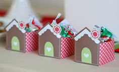 Image result for cute cupcake box template