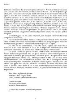 VITA IMPERSONALE IO SONO | PDF to Flipbook
