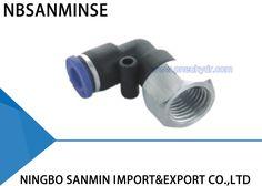 Model Number:PLF8-02,PLF10-04,PLF8-04,PLF12-04,PLF6-04,PLF10-02,PLF10-03,PLF6-M5,PLF6-01,PLF8-01,Type:Fittings,Title:pneumatic fitting,air fitting,plastic fitting,tube fitting,Weight :22.31g,Default thread:BSPT ( R ),Lot:10,Desk phone:0086 -574-88915660,Whatsapp:0086 15168536055