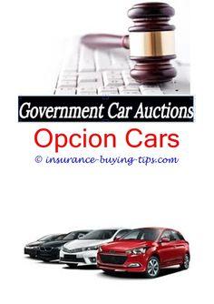 Police Car Auctions Near Me >> MERCEDES W251 W164 X164 R350 ML350 GL450 REAR SAM UNIT ...