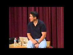 Guy Kawasaki - The Art of The Start via - Fatih Colakoglu