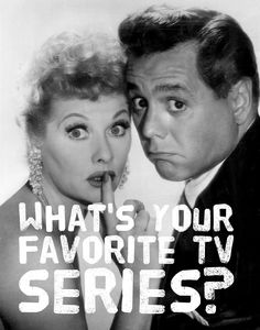 """Lucille Ball and Desi Arnaz created the """"rerun"""" with the show """"I love Lucy. I Love Lucy, Classic Hollywood, Old Hollywood, Hollywood Couples, Hollywood Glamour, Hollywood Scenes, Hollywood Divas, Hollywood Heroines, Selfies"""