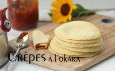 Pancakes, Hamburger, Bakery, Brunch, Vegan, Breakfast, Healthy, Desserts, Dit