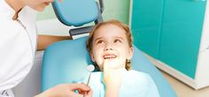 Four Tips that Can Help Minimize Tooth Misalignment in Children  Article at: https://www.patientconnect365.com/DentalHealthTopics/Article/Four_Tips_that_Can_Help_Minimize_Tooth_Misalignment_in_Children