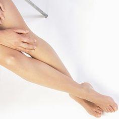 leg exfoliator 4