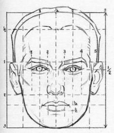 Human Body Drawing, Nose Drawing, Human Figure Drawing, Figure Sketching, Fantasy Drawings, Art Drawings Sketches, Sketches Of People, Drawing People, Face Proportions Drawing