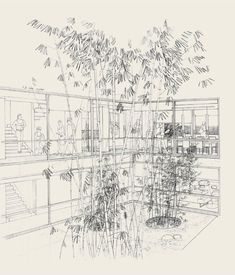 Read Single Handedly Online by Nalina Moses Books Architect drawing Architecture sketch Architect
