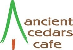 Café/ Deli / Take Out - Bruce County - Explore The Bruce Cedar Cafe, Vegan Restaurants, Deli