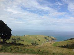 Coro NZ