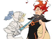 Shark Cookies, Fun Cookies, Anime Neko, Anime Art, Peach Cookies, Running Food, Cookie Run, Drawing Poses, Swagg