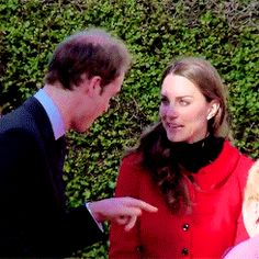 kate and william-#the cambridges
