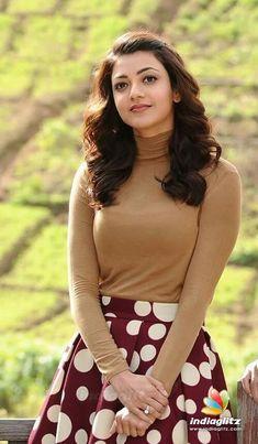 kajal boobalicioushi so very nice 😘😚😘😚😘😚 🍸🍸🍸🍸🍸🍸 Happy New Year Beautiful Girl Indian, Most Beautiful Indian Actress, Beautiful Bollywood Actress, Beautiful Actresses, Tamil Actress Photos, Fashion Designer, Indian Celebrities, South Indian Actress, India Beauty