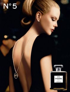 Chanel N°5, Nicole Kidman. Résultats Google Recherche d'images correspondant à http://madame.lefigaro.fr/sites/default/files/imagecache/image-diaporama-photo/2012/10/2...
