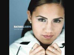Always Be My Home - Rachael Lampa