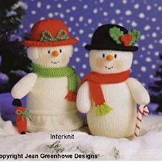 Christmas Special Jean Greenhowe Knitting Patterns PBN 311 Toys Nativity & More for sale online Christmas Angels, Christmas Stockings, Christmas Crafts, Christmas Ornaments, Xmas, Christmas Patterns, Reindeer Christmas, Christmas Time, Merry Christmas