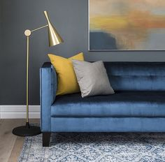 Tactile Luxury – Design News & Style – James Dunlop Textiles | Upholstery, Drapery & Wallpaper fabrics