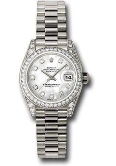 aa1f98b1e88 21 Best Comprar top calidad réplica relojes images