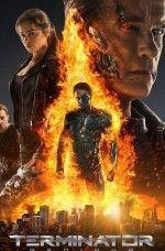 Terminator Yaradılış Türkçe Dublaj Hd İzle http://www.markafilmizle.com/terminator-yaradilis-turkce-dublaj-hd-izle.html