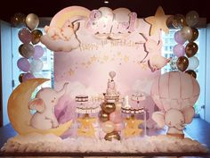 Backdrop Decorations, Backdrops, Birthday Backdrop, Picnic, Birthdays, Baby Shower, Unique, Party, Kids