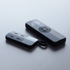 telcoma multicanale remote