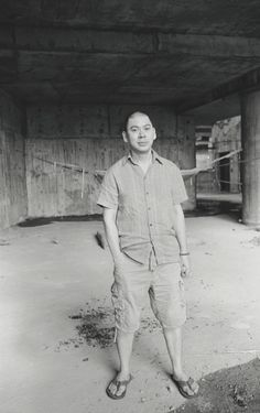 Slowly, I realized realism in cinema is not the same as realism in real life. Cinema has its own realism. The world in cinema is not the real world. It has been crafted. That makes cinema interesting. It's not real. It's closer to dreams. If you treat life as a dream, you can understand this. - Tsai Ming-liang