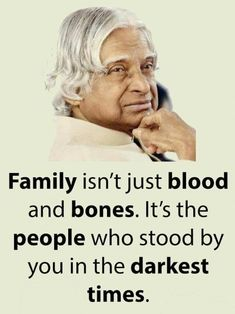 Inspirational quotes to start your day with Apj Quotes, Life Quotes Pictures, Words Quotes, Motivational Quotes, Qoutes, Inspirational Quotes, Crush Quotes, Motivational Pictures, Sayings