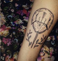 Horseshoe crab drawn by me inked by James Spier at Model Citizen Ithaca NY