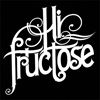 Thank you Hi-Fructose for including us in your SCOPE New York 2014 review http://hifructose.com/2014/03/11/armory-arts-week-2014-scope-new-york-recap/