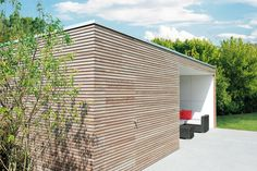 The 203 best pool house images on pinterest arquitetura exterior